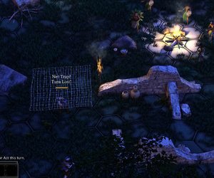 Expeditions: Conquistador Screenshots