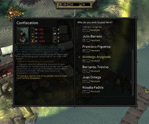 Expeditions: Conquistador Files