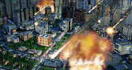SimCity free game choices include Dead Space 3, SimCity 4