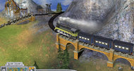 Sid Meier's Railroads! (Mac) Screenshots DigitalOps