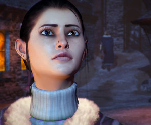 Dreamfall Chapters: The Longest Journey Screenshots