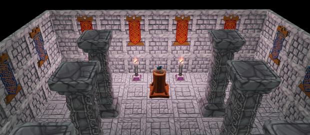 A Game of Dwarves - Pets DLC News