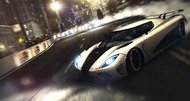 The story of GRID 2--and why a racing game needs a story