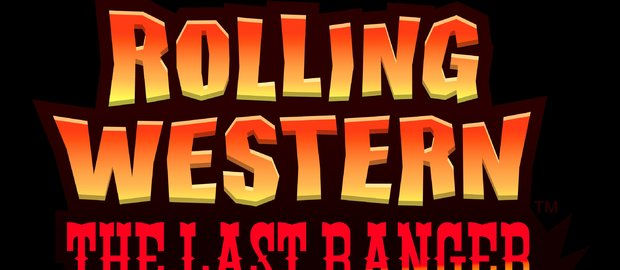 Dillon's Rolling Western: The Last Ranger News
