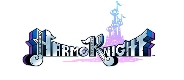 HarmoKnight News