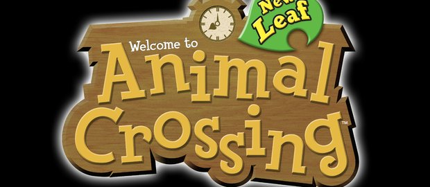 Animal Crossing: New Leaf News