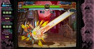 Darkstalkers Resurrection February 14 screenshots