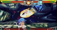 Darkstalkers Resurrection dated for March