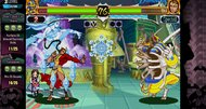 Darkstalkers Resurrection opening sales deemed disappointing