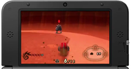 Mario & Donkey Kong, Dillon, and more set for 3DS eShop