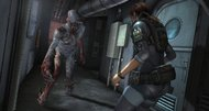 Resident Evil: Revelations demo coming next week