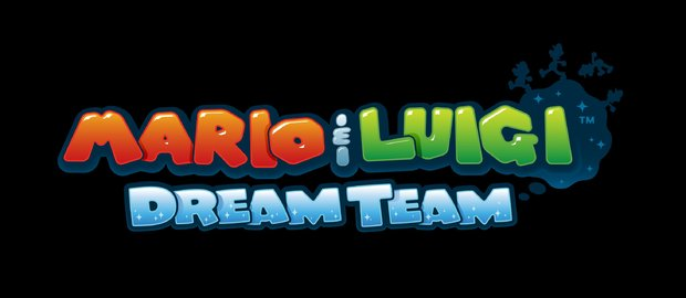 Mario & Luigi: Dream Team News