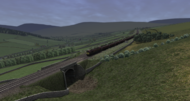 Train Simulator 2013 - Settle to Carlisle Screenshots