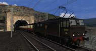 Train Simulator 2013 - Woodhead Line Screenshots