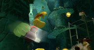 Rayman 3: Hoodlum Havoc Screenshots DigitalOps