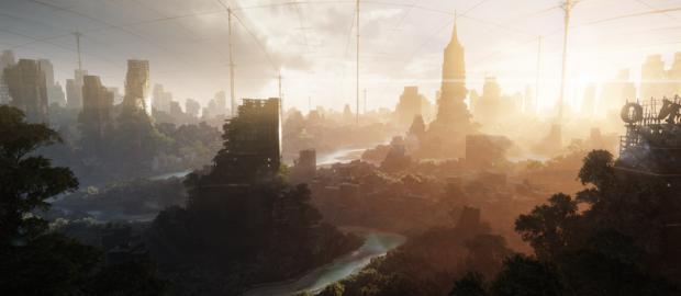 Crysis 3 News
