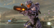 Halo 4 dropped stasis gun to make the game less sci-fi
