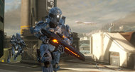 Halo 4's Majestic map pack hits February 25