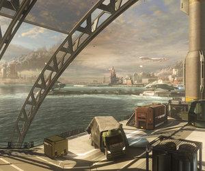 Halo 4 Files