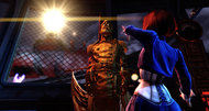 BioShock Infinite PC and its many pre-order bonuses