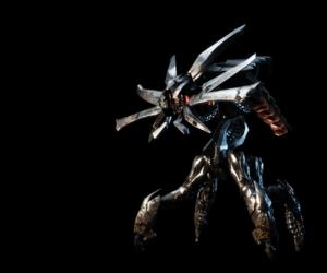 Crysis 3 Files
