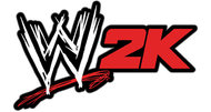WWE 2K14 coming this fall