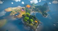 Making a profit on The Witness for PS4 not a priority, dev says