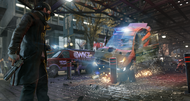 Watch Dogs also confirmed for Wii U