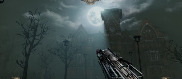 Painkiller Hell & Damnation - The Clock Strikes Meat Night {UK} News