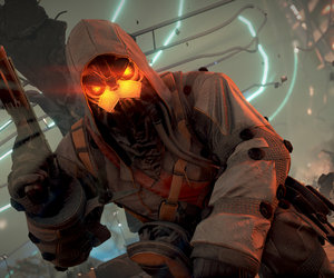Killzone Shadow Fall Videos