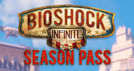 BioShock Infinite DLC, Season Pass announced