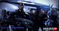 Mass Effect 3: Citadel soundtrack released for free