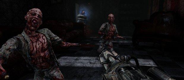 Painkiller Hell & Damnation - The Clock Strikes Meat Night News