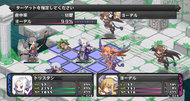 NIS America bringing three PS3 RPGs stateside