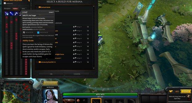 dota 2 new player guide
