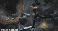 Square Enix banked on Tomb Raider, Hitman and Sleeping Dogs selling a third more