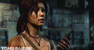 What the future holds for Tomb Raider