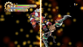 The Guided Fate Paradox Screenshot from Shacknews