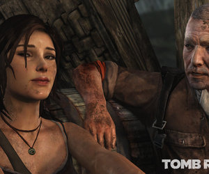 Tomb Raider Videos