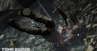 Square Enix restructuring as Tomb Raider and Hitman sales fall short