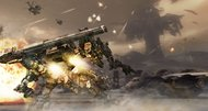 Armored Core: Verdict Day coming to Xbox 360 and PS3 this summer