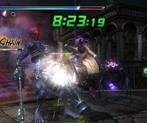 Ninja Gaiden Sigma 2 Plus Videos