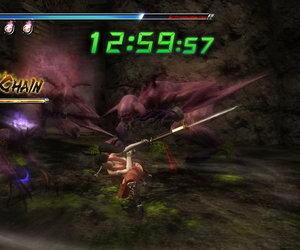 Ninja Gaiden Sigma 2 Plus Screenshots