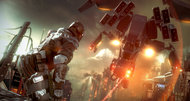 Why Killzone: Shadow Fall is avoiding the number 4