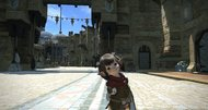 Final Fantasy XIV: A Realm Reborn benchmark released