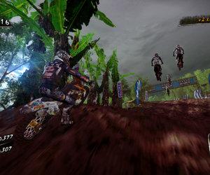 MUD - FIM Motocross World Championship Videos