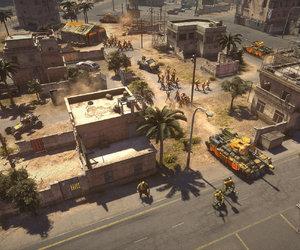 Command & Conquer Videos