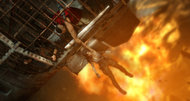 Tomb Raider: Definitive Edition support from Nixxes and Sleeping Dogs dev