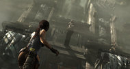 Tomb Raider: Not Definitive Edition now available on Mac