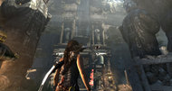 Tomb Raider DLC bundles introduced; Tomb of the Lost Adventurer out now
